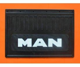 1036 Брызговик Man простая надпись(500x370)