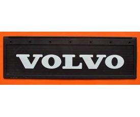 1045 Брызговик Volvo рельефная надпись перед(650х220)
