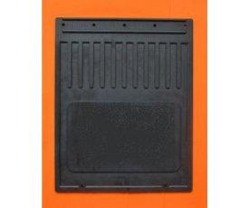 1060 Бризговик на причіп без напису(400х500)