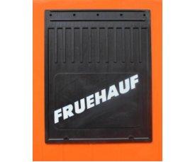 1063 Бризговик Fruehauf простий напис(400х500)