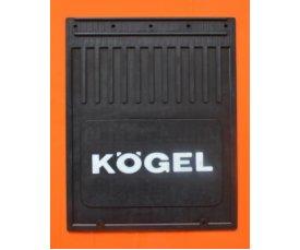 1068 Бризговик Koegel простий напис(400х500)