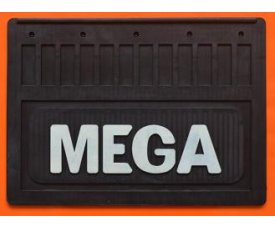 1080 Бризговик MEGA рельєфний напис перед(400х290)