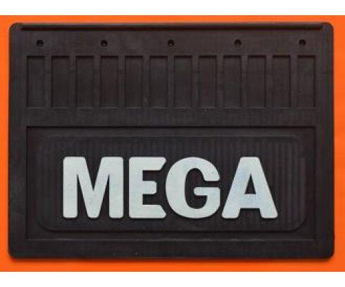 1080 Брызговик MEGA рельефная надпись перед(400х290)