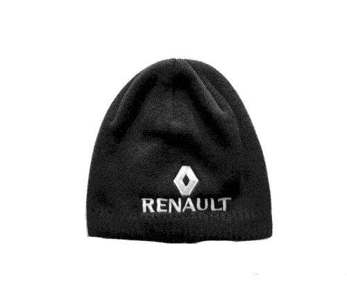 3151 Шапка RENAULT