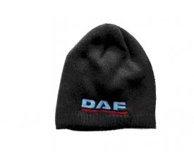 3157 Шапка DAF