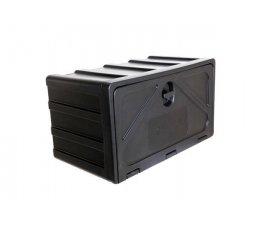 5020 Скринька на інструмент 500мм