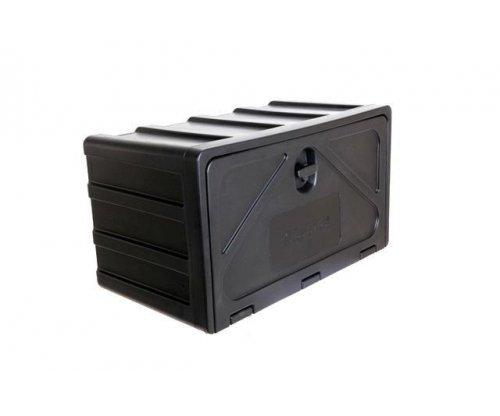 5020 Ящик на инструмент 500мм