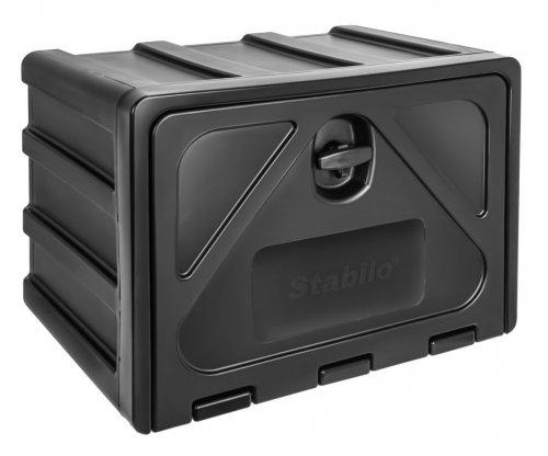 Скринька на інструмент Stabilo Box 600 600x450x450