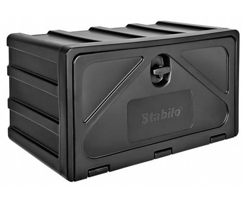 Ящик на инструмент Stabilo Box 800 800x450x450
