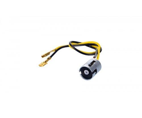 Тримач лампи з кабелем MOPR0099
