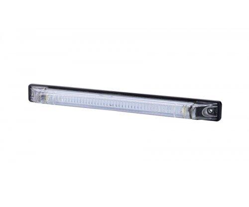 Долгое фонарь HOR 49 LED белый LD 472
