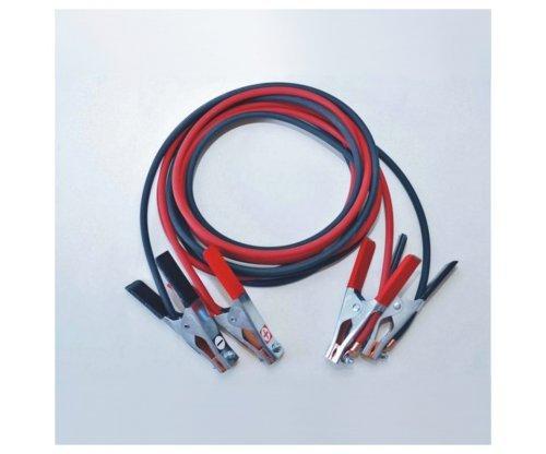 4020 Силовий кабель 1000A 6м