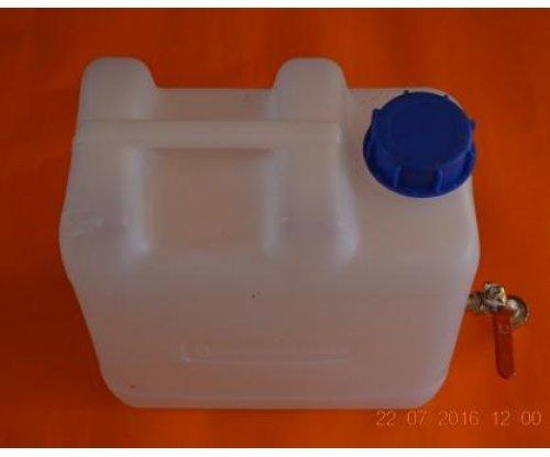 3100 Канистра для воды (рукомойка) 10л